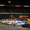 monster_trucks : 1 gallery with 823 photos