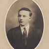 Milton J. Hill's brother John T. Hill (b. 14 Apr 1892, d. 26 July 1988, buried at Zion's church Virginville PA). He lived in Lyons.