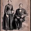 Hanna Dreibelbis and John S. Wanner.