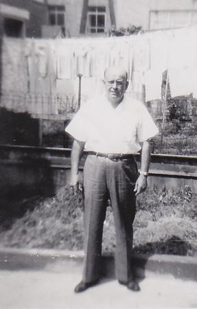 Howard Bechtel