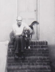 Henry Humma & Butch, 226 Carpenter St., Reading, PA.