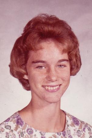 Judy Humma