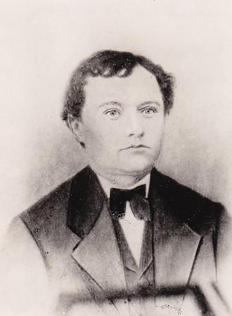 Gideon Reis Wien