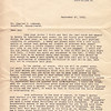 Charles wrote letter to PA School of Ag - Pg 1