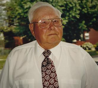 Earl R. Schrack