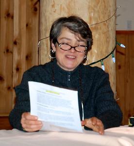 2011 Farmland Acquisition AGM