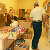 Lots of food.  Lots of fun.  Lots of help.<br /> <br /> Thanks a lot!!