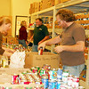 """Well add names as soon as we have them.  If you can assist us, just drop us an e-mail at <a href=""""mailto: galeymedia@gmail.com"""">Spearfish Pantry</a>"""