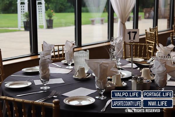 Legacy Foundation Annual Scholarship Dinner 2019