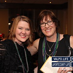 Hospice of the Calumet Area Friends & Fashion Style Show & Luncheon 2017