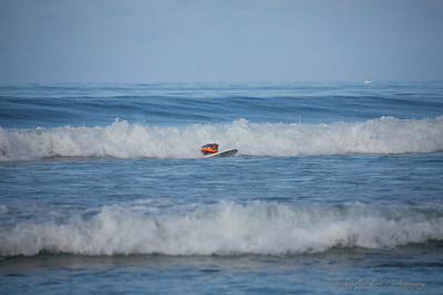 17063 Giselle SurfComp-1525