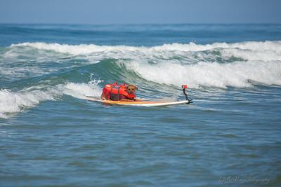 17063 Giselle SurfComp-1798