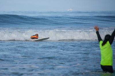17063 Giselle SurfComp-1528