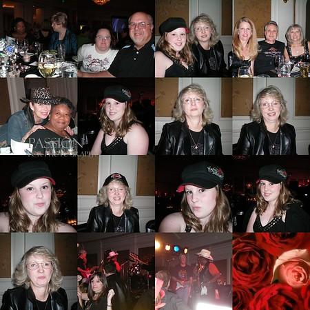 2010 Goodwill Gala