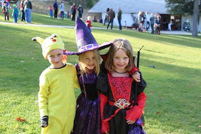 Halloween 10-31-17