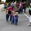 9/24/2015 - Harvest Festival Parade