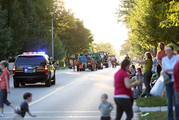 092514-Harvest-Festival-Parade-256