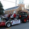 092514-Harvest-Festival-Parade-246