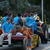 092514-Harvest-Festival-Parade-254