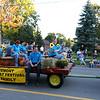092514-Harvest-Festival-Parade-248