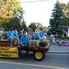 092514-Harvest-Festival-Parade-249