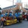 092514-Harvest-Festival-Parade-253