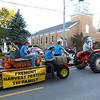 092514-Harvest-Festival-Parade-252