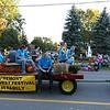 092514-Harvest-Festival-Parade-250