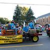 092514-Harvest-Festival-Parade-251