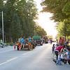 092514-Harvest-Festival-Parade-255