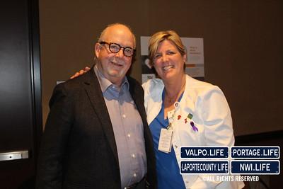 Community Healthcare System Cardiovascular Symposium 2020
