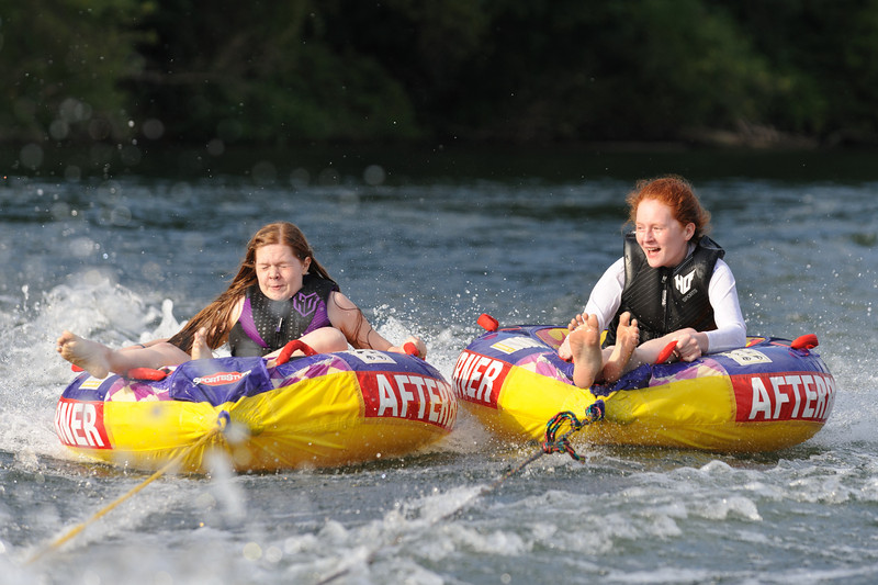 20120821_Youth_Boating_0008