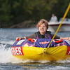 20120821_Youth_Boating_0045