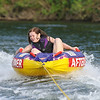 20120821_Youth_Boating_0019