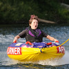 20120821_Youth_Boating_0052