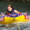20120821_Youth_Boating_0010
