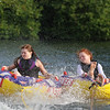 20120821_Youth_Boating_0011