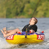 20120821_Youth_Boating_0065