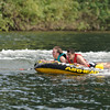20120821_Youth_Boating_0044