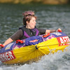 20120821_Youth_Boating_0049