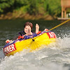 20120821_Youth_Boating_0063