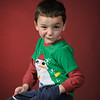 20121207_Christmas_Party_0033