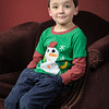 20121207_Christmas_Party_0022