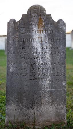 ? Himmelberger ... 1789(?) ... 1850(?)...