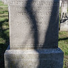 Jacob B Shollenberger, Dec 25, 1823 - Sep 23, 1899. Son of Jacob and Eva (Baer) Shollenberger.