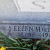 Husband: Irvin Rahn Sunday, June 12, 1873 - Jan 27, 1938. Son of Joel D. Sunday and Mary Ellen Rahn.<br /> <br /> Wife: Ellen Missouri Seip, Oct 23, 1870 - Feb 7, 1941. Daughter of John Brobst Seip and Maria Magdalena Riegelman.<br /> <br /> Parents of: Katie, Stella, Minnie Beulah, Mary Ellen, Elda and Mabel M. Sunday.