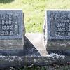 Seth Kline, June 1, 1848 - Jan 21, 1932.<br /> <br /> Esther E. Kline, Jan 27, 1854 - Jan 24, 1922.