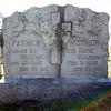 James M. Willtrout (Wiltrout), Apr 27, 1845 - Dec 25, 1911.<br /> <br /> Eva Catherine 'Katie' (nee Spohn) Willtrout, Feb 3, 1846 - Oct 25, 1910. Daughter of Samuel Spohn and Hanna Hausnecht.<br /> <br /> James and Katie were parents to: Missouri Agnes, Monroe Jonathan, Emma Dankus Malara, Cantanus Samuel, and Mary Katie Wiltrout.