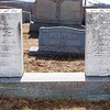 Father: Ephraim George Adam, June 15, 1852 - Jan 13, 1921.<br /> <br /> Mother: Ellenore M. (Smith) Adam, Feb 26, 1860 - Dec 20, 1941.<br /> <br /> Their Daughter is: Aquilla (Adam) Machemer, Jun 26, 1891 - Jan 13, 1921.