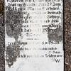 Johannes Filbert, .... 1820 ... Jan 27, 1944 ... Maria Gerhart... 1855 ...